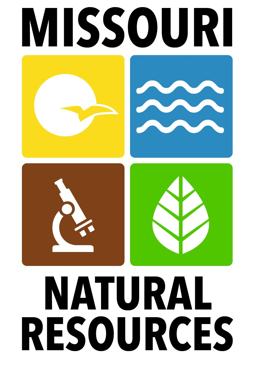 Two Natural Resources In Missouri