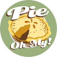 pie oh my logo.png