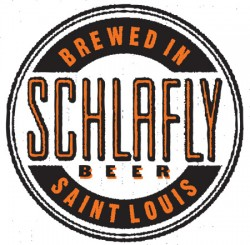 schlafly.2color