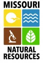 Mo Dept Of Natural Resources St Louis