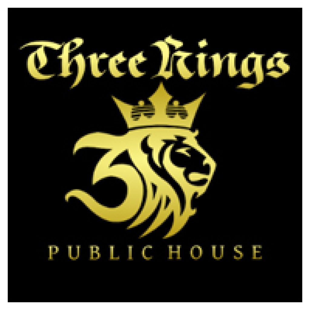 Three Kings Public House | Green Dining Alliance
