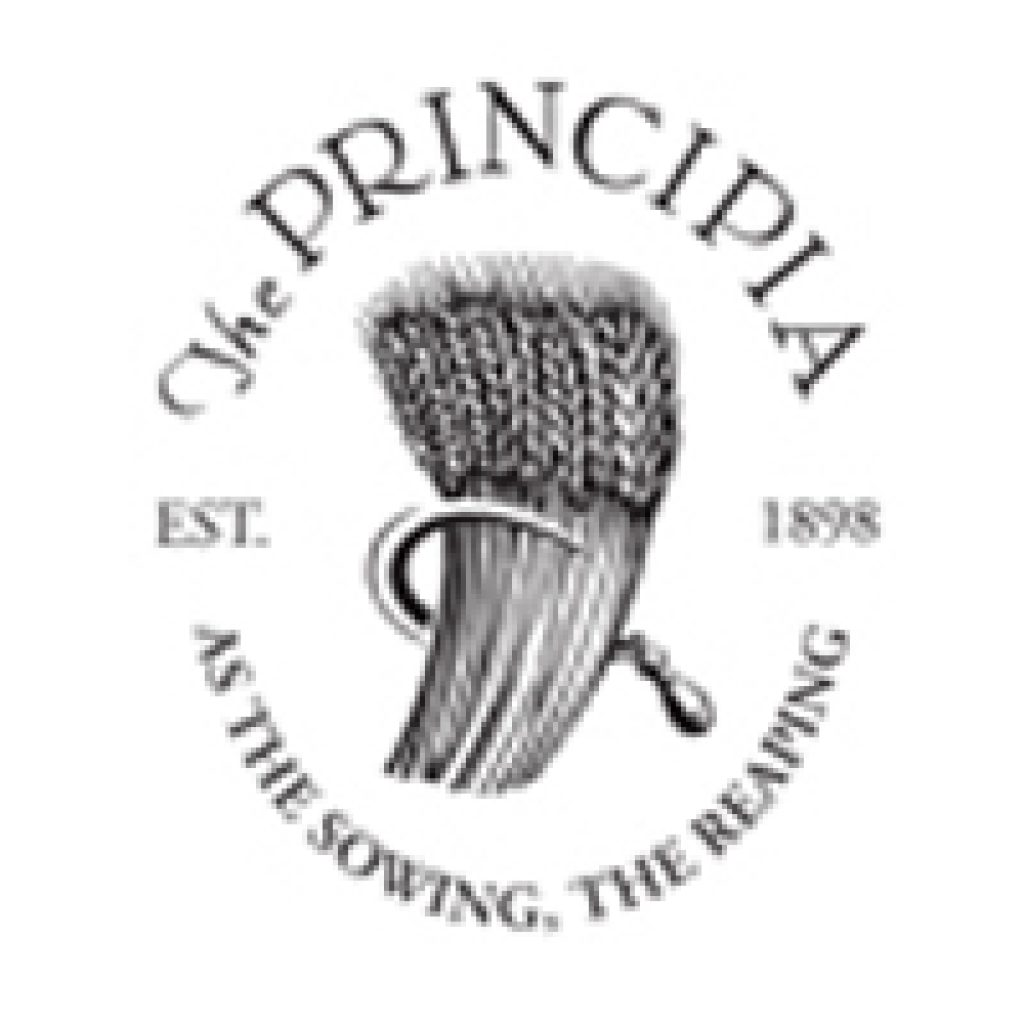 Principia College | Green Dining Alliance on union campus map, purdue north central campus map, potomac state campus map, chaminade campus map, edgewood campus map, fontbonne campus map, micds campus map, wv wesleyan campus map, briarcrest campus map, riverside campus map,